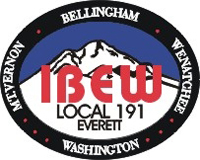 ibew-preferred-logo-small