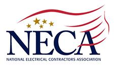 Neca_logo-small